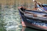 350-kalk-bay-boats-in-harbour
