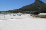 camps-bay-and-lions-head