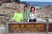 cape-of-good-hope-sign