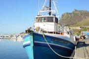 fishing-boat-hout-bay
