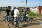 bikes-in-joe-slovo