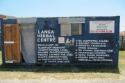 langa-herbal-centre-cures-all