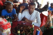 siviwe-enjoying-lunch-at-mzolis