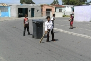 street-cricket-townships