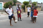 streetsoccer-townships