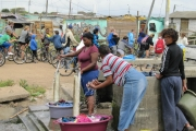 washing-clothes-in-langa