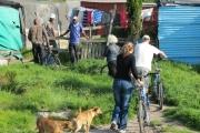 bikes-in-joe-slovo-2