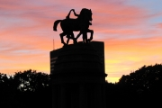 delville-wood-memorial-sunrise