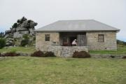 overseers-cottage