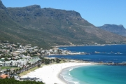 turquiose-waters-of-camps-bay-beach