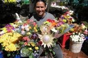 flower-seller-adderley-st