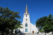 groote-kerk-3