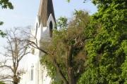 groote-kerk-4