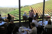 lunch-on-deck-at-tokara