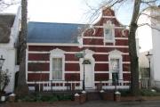 red-house-dorp-st-stellenbosch