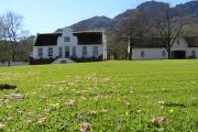 schoonzicht-manor-house